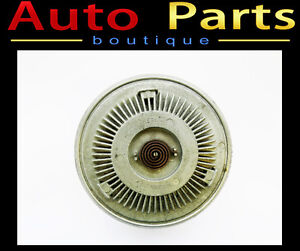 Ford Lincoln Mercury 1991-1994 OEM Fan Clutch 140066