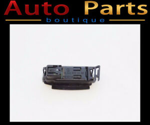Mercedes-Benz S430 S500 98-11 Light Delay Sensor  2208203326