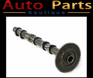 Mercedes-Benz E GL ML 2009-2015 Left Intake Camshaft 6420502801