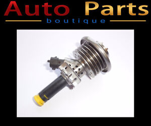 Mercedes-Benz ML350 GL350 07-15 OEM Additive Injector 1644900513