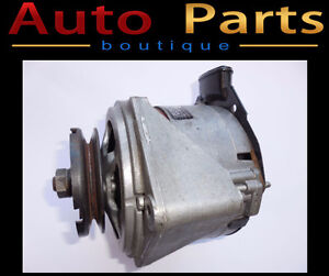 Porsche 914 VW Transporter 1970-1979 Alternator 50Amp 022903023