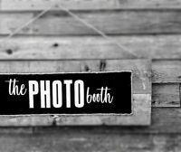 PhotoBooth for sale $6000.00