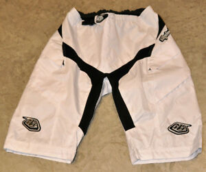 TLD Troy Lee Designs Moto Shorts Sz36