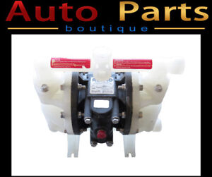 Diaphragm pumps kijiji in greater montral buy sell save all flo pt05 12 air operated diaphragm pump 5232352 ccuart Image collections