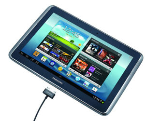 Samsung Galaxy Tablet 10.1 Wifi *** Holiday Sale *** - $149 only
