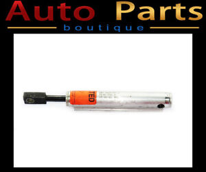 Saab 9-3 Convertible Roof Hydraulic Cylinder Inner Left 1640030B