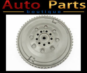 Porsche 911 1989-1998 OEM Flywheel Dual Mass 96411401202