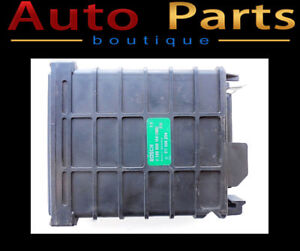 VW GOLF JETTA AUDI 1984-1990 OEM GENUINE ECU  811906264