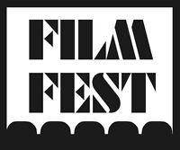 Brighton $5 Film Festival