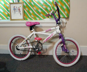 "NEXT 18"" Girl's Misty Bike"
