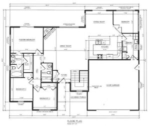 Drafting services services in edmonton kijiji classifieds drafting services malvernweather Gallery