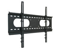 Anchor Mount Support mural Fixe pour TV fixed wallmount