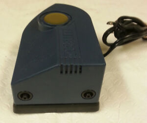 Fish Aquarium Air Pumps for Sale