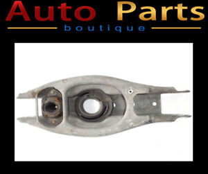 BMW 1 3 SERIES 2006-2014 OEM REAR LOWER CONTROL ARM 33326772899