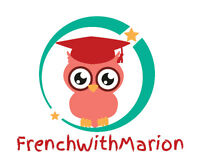 FRENCH LESSONS - $25/hour