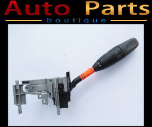 Mercedes-Benz S430 S500 2000-2002 Combination Switch 2205450010