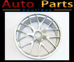 "Ferrari 458 Challenge OEM Front Mag Wheel 19"" RE1352"