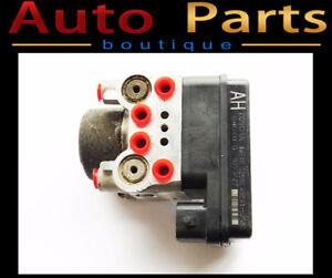 Toyota Yaris 07-2010 OEM ABS Pump w/Module 4451052580 8954152580