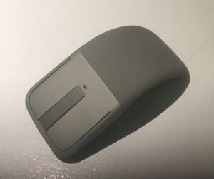 Mouse souris Microsoft Surface Arc Touch Bluetooth Mouse