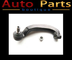 MERCEDES-BENZ E320 04-09 OEM LH SIDE OUTER TIE ROD 2203381315