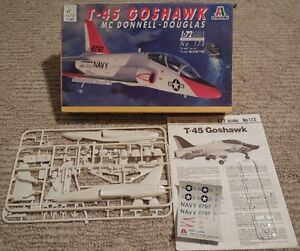 Jet Aircraft and Helicopter Model Kits For Sale Cheap London Ontario image 1