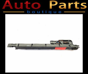 MERCEDES-BENZ CLK 2004-2009 CONVERTIBLE TOP SWITCH 2098201810