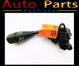 Mercedes CLK320 2003-2009 OEM Steering Wheel Control Switch