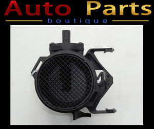 MERCEDES-BENZ ML500 1998-2010 OEM AIR MASS SENSOR 1130940048