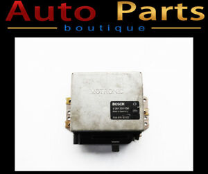 Porsche 924 944 1985-1988 OEM Engine Control Unit 94461812102
