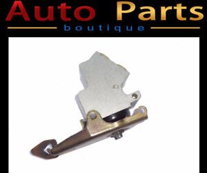 VW Golf, Passat 1985-1997 Brake Proportioning Valve 357612151