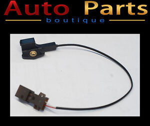 BMW 320i, 323Ci,525i,Z4 2000-2006 AT SPEED SENSOR 24341423874