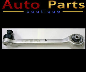 Audi A4 Hamburg Technic Front Right Upper Control Arm 8D0407506H