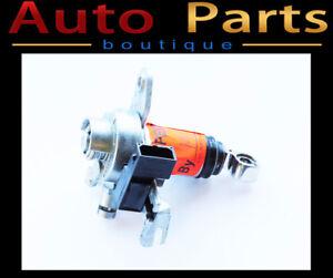 Audi A4 S4 2002-2007 OEM Deck Lid Lock 8E0827573