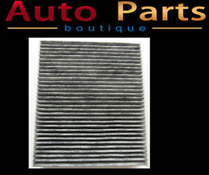 Porsche 911 Boxster Cayman 2012-2015 AIR FILTER 99157362300 OEM
