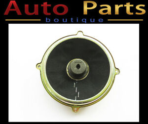 Mazda RX-8 2004-2008 OEM Loud Speaker Front Door F15266960