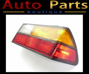 Saab 900 1981-1994 OEM Genuine Tail Light Assembly Right 8585903