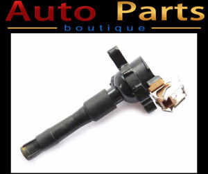 BMW 3 5 7 8 Series X5 Z3 1995-2005 Ignition Coil 12131748017