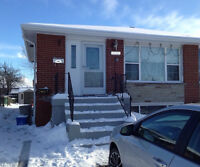House for Rent in the Airport Rd. &Morningstar  from Jan 1,2016
