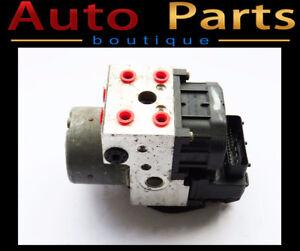 Nissan Altima 2002-2006 OEM ABS Pump w/Module 476608J000