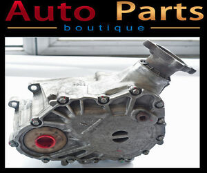 FORD Power Transfer Case AWD 2007-2012 FoMoCo 7E53-7251-BG