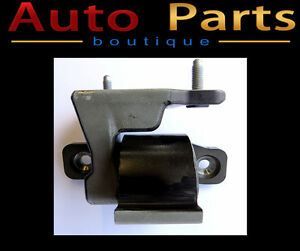 Mercedes-Benz 14-15 OEM Genuine Door Hinge Lower Left 2057200337
