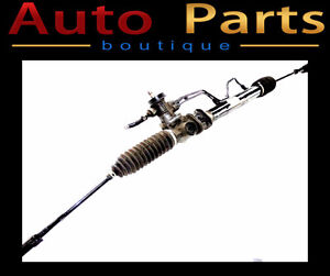VOLVO S40 V40 2000 OEM RACK AND PINION  STEERING 8251803