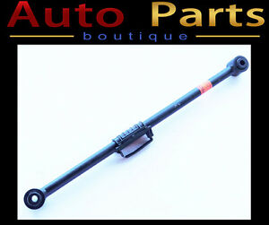 Mercedes ML350 GL450 06-17 OEM Control Arm Strut Rear 1663500053