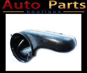 Porsche 911 1989-1998 OEM Heater Air Duct 96421132303