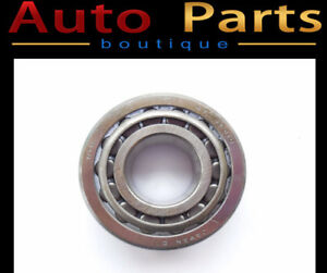 Porsche 928 944 1979-1995 Front Outer Wheel Bearing 99905908901