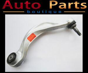 BMW 5 7 Series 2009-2016 Front Right Control Arm 31126775960