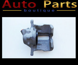 Audi VW Golf Passat 1985-2002 Caliper Front Right  35761512A