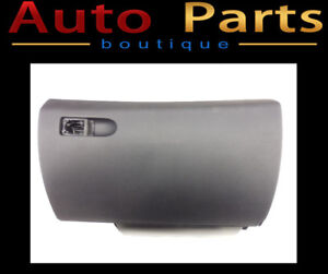 MERCEDES-BENZ W204 C-CLASS 2008-2014 GLOVE BOX 20468049919H20