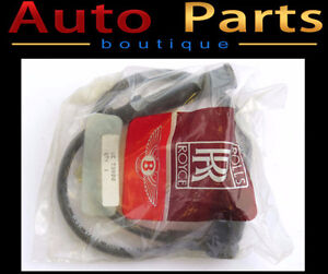 Bentley Rolls Royce HT Ignition Lead B4 Assy UE73800