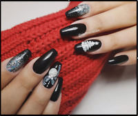 Experienced Nail Technician Needed in Halifax